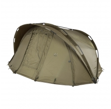Chub - RS-Plus Max Bivvy