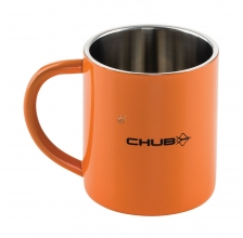 Chub - Stainless Steel Mug