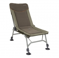 Chub - Vantage Chair