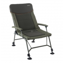 Chub - Vantage Long Leg Recliner