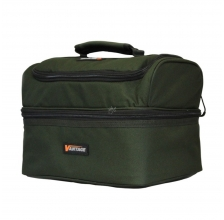 Chub - Vantage Pop Up & Bait Bag