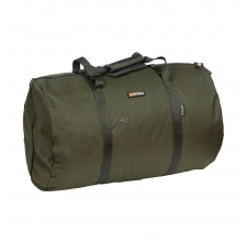 Chub - Vantage Sleeping Bag Carryall
