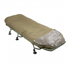Chub - Vantage Thermal Bed Cover