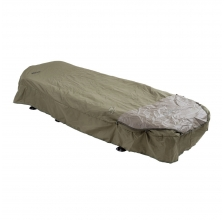 Chub - Vantage Waterproof Bed Cover