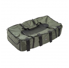 Chub - X-Tra Protection Cradle XL