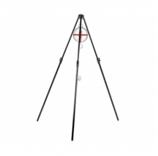Cygnet - Sniper Weigh Tripod