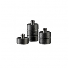 Delkim - D-Stak Drag Weights