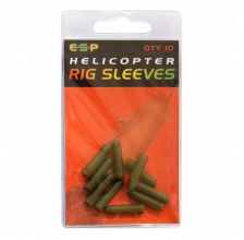 ESP - Helicopter Rig Sleeve