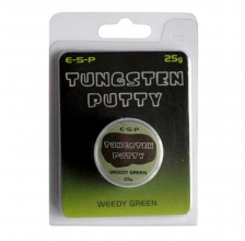ESP - Tungsten Putty 25g