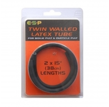 ESP - Twin Walled Latex Tube