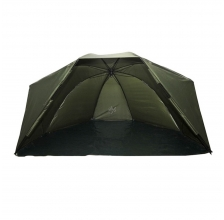 Ehmanns - Hot Spot Open Sniper Brolly