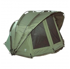 Ehmanns - Hot Spot Rock 2 Man Bivvy