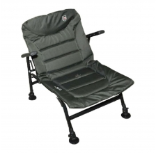 Ehmanns - Hot Spot Small Arm Chair
