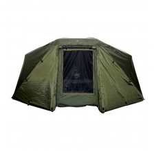 Ehmanns - Hot Spot Sniper Brolly Overwrap