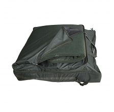 Ehmanns - Pro-Zone Advantage Bedchair Carryall