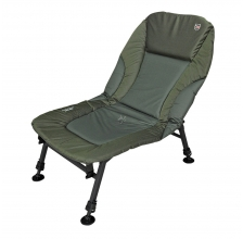Ehmanns - Pro-Zone Advantage Recliner