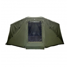 Ehmanns - Pro-Zone Sniper Brolly