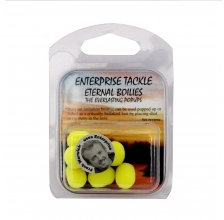 Enterprise Tackle - Eternal Boilies