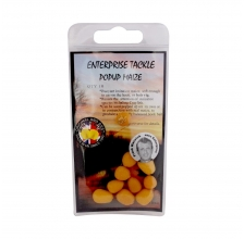Enterprise Tackle - Pop Up Maize - Maisimitat