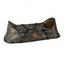 Fox - Camo Easy Mat
