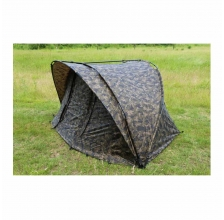 Fox - Camo Royale Classic Bivvy 1 Man