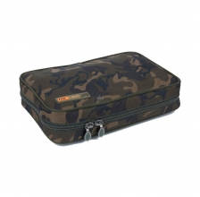 Fox - CamoLite Buzz Bar Bag