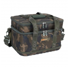 Fox - CamoLite Low Level Coolbag