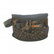 Fox - Camolite Boilie Bum Bag