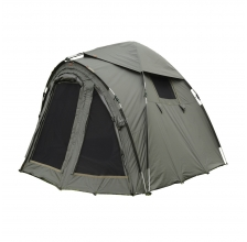 Fox - Continental Classic Easy Dome