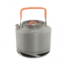 Fox Cookware Heat Transfer Kettle 1,5l