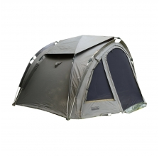 Fox - Easy Dome 1 Man Maxi Bivvy