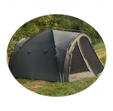 Fox - Easy Dome 2 Man Euro Maxi - Heavy Duty Groundsheet