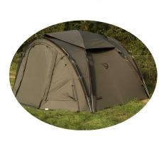 Fox - Easy Dome 2 Man Maxi - Heavy Duty Groundsheet