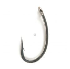 Fox - Edges Curve Shank Hook
