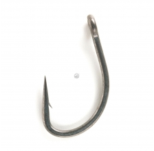 Fox - Edges Curve Shank Short Hook