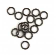 Fox - Edges Heavy duty O Ring