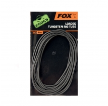 Fox - Edges Loaded Tungsten Rig Tube x 2m