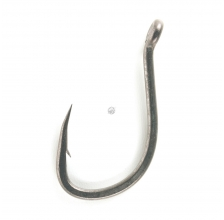 Fox - Edges Stiff Rig Beaked Hook