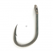 Fox - Edges Wide Gape Beaked Hook
