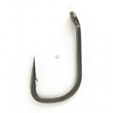 Fox - Edges Wide Gape Straight Hook