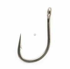 Fox - Edges Zig & Floater Hook