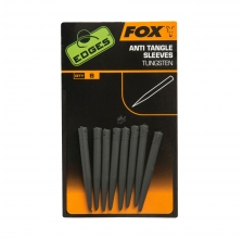 Fox - EdgesTungsten Anti Tangle Sleeves Micro