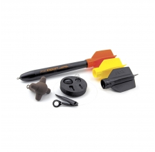 Fox - Exocet Marker Float Kits