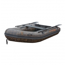 Fox - FX 240 Camo Inflatable Boat - Schlauchboot