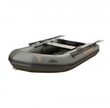 Fox - FX 240 Inflatable Boat - Schlauchboot