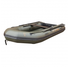 Fox - FX 290 Inflatable Boat 2,90m