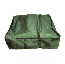 Fox - FX Bedchair Bag