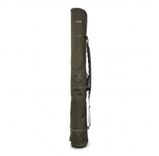 Fox - FX Brolly Carryall