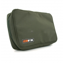 Fox - FX Buzzer Bar Bag