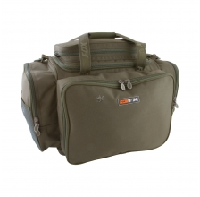 Fox - FX Carryall